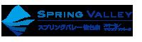スプリングバレー仙台泉 スキー場/空の冒険王国