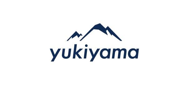 yukiyamaアプリを登録してスプリングバレーを滑りつくそう!